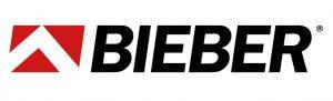 Logo_BIEBER