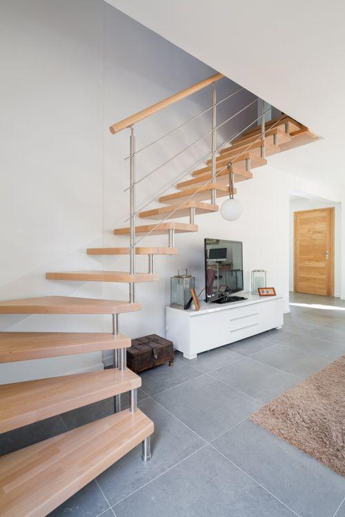 Escalier Epura 5320