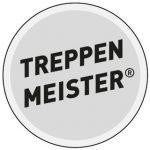 logo-treppenmeister